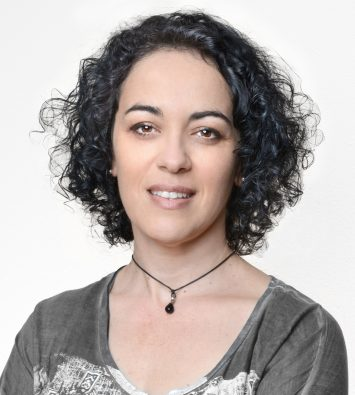 Marcia Tiburi 3