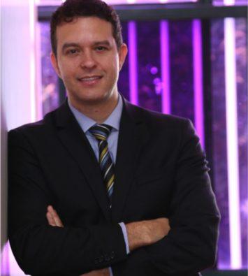 Ricardo Fragelli- divulgação