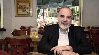 Fuad Noman 3 - Ph Daniel Bianchini web